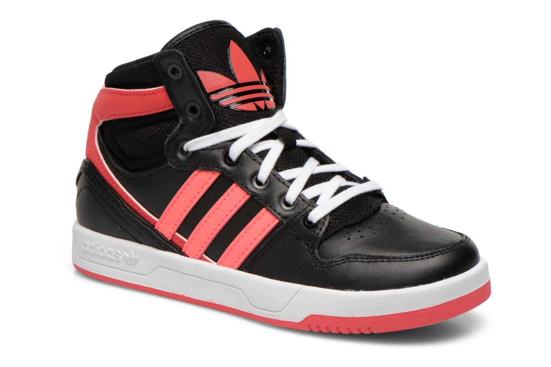 adidas Court Attitude K s7zfW