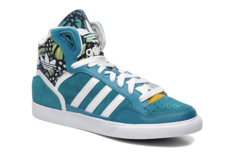 Adidas Originals Extaball W