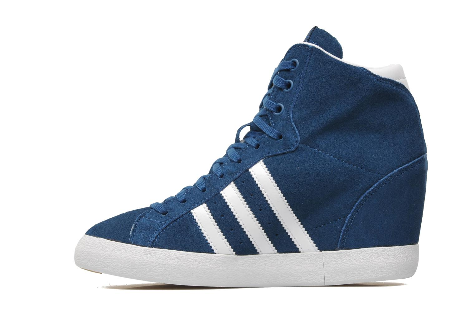 adidas profi up
