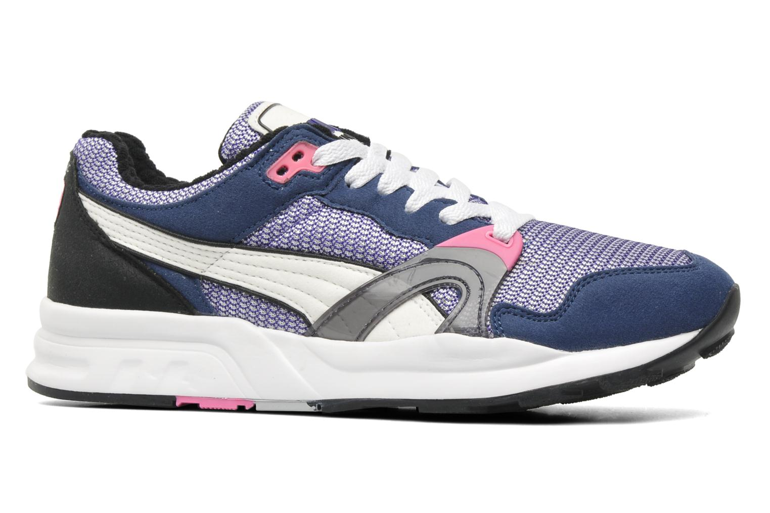 Puma Trinomic XT 1 PLUS Spectrum Blue-Insignia Blue