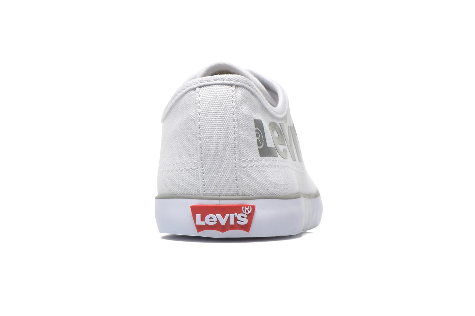 Venice Beach Low Brilliant White2