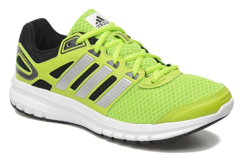 low priced d5386 cd621 Image is loading Adidas Duramo 6 Womens Black Flash Pink Running adidas  duramo 6 verde. Lograr Gran Venta Barato Adidas Performance Duramo 6  Cushioned ...