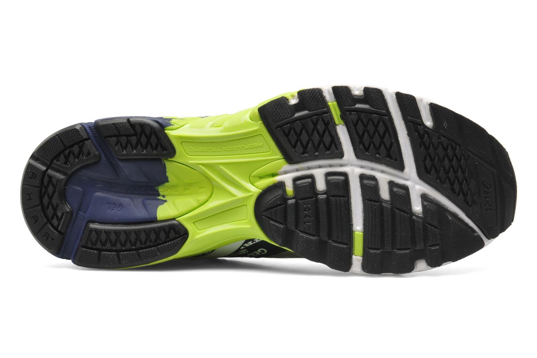 Sportschoenen Asics Gel-Noosa Tri 9 Wit boven
