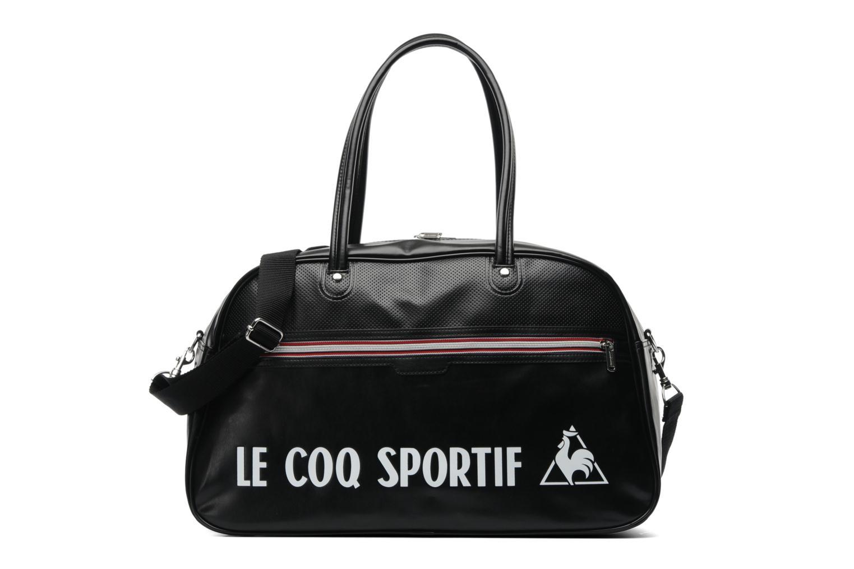 5b8e4c1678b sac de sport femme le coq sportif pas cher   Promotions jusqu   71 ...