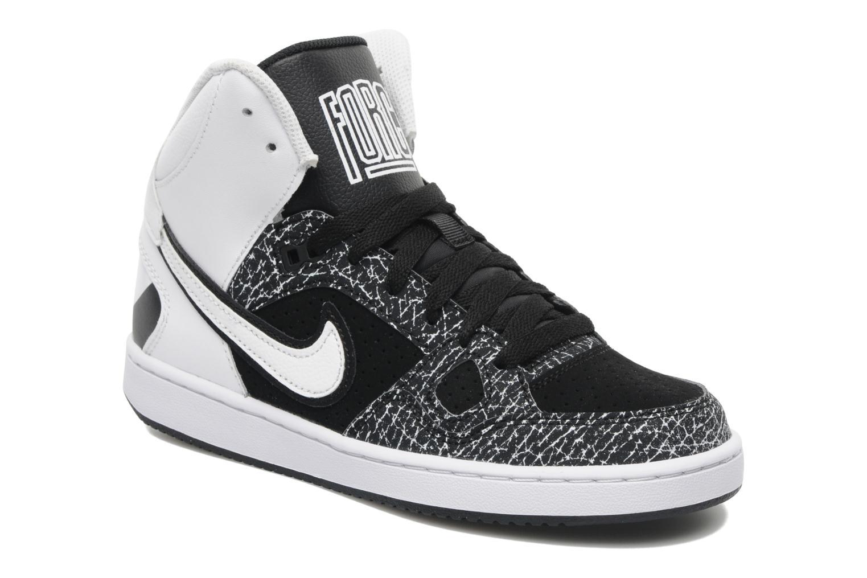 Baskets Nike Son Of Force (GS) BlUZaZm