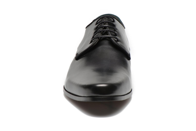 Tekila 11 box noir