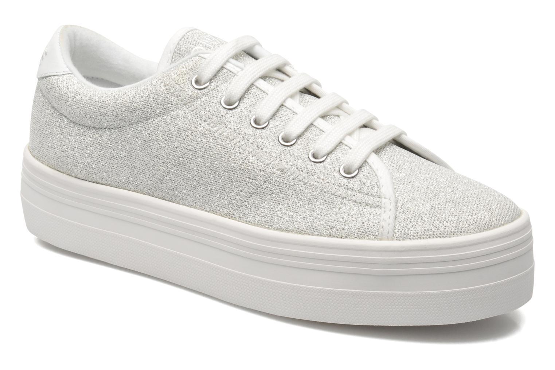 Marques Chaussure Strass Name Sneaker Navy Femme No Fox Plato wwn17dUrq df52fc52308