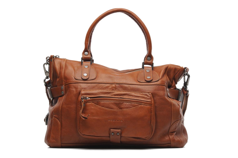Handtaschen Sabrina Camille braun detaillierte ansicht/modell
