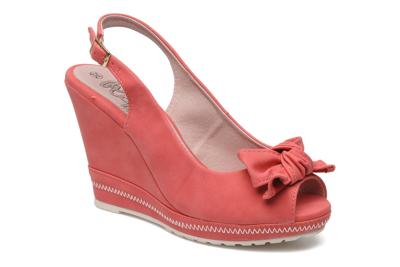 Sandalen Refresh Bojana rosa detaillierte ansicht/modell