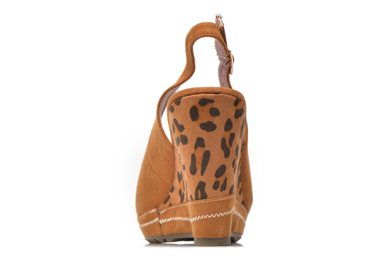 Behnam Leopard