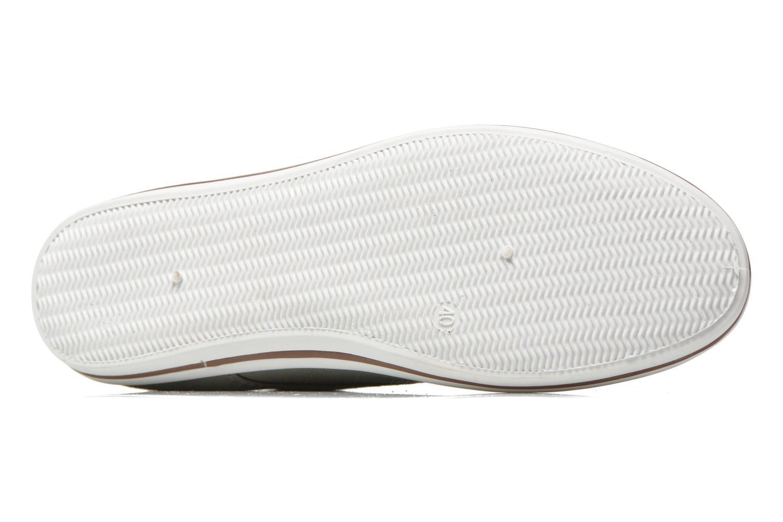 Sneakers Trespass Tommy Grijs boven