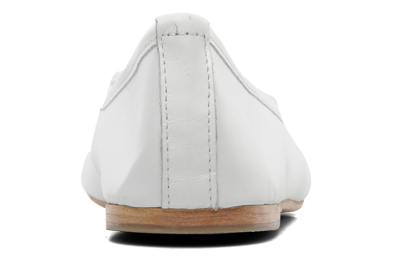 Cesarine 830 Blanc