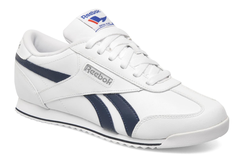 Chaussures Reebok CL Rayen BfqRF