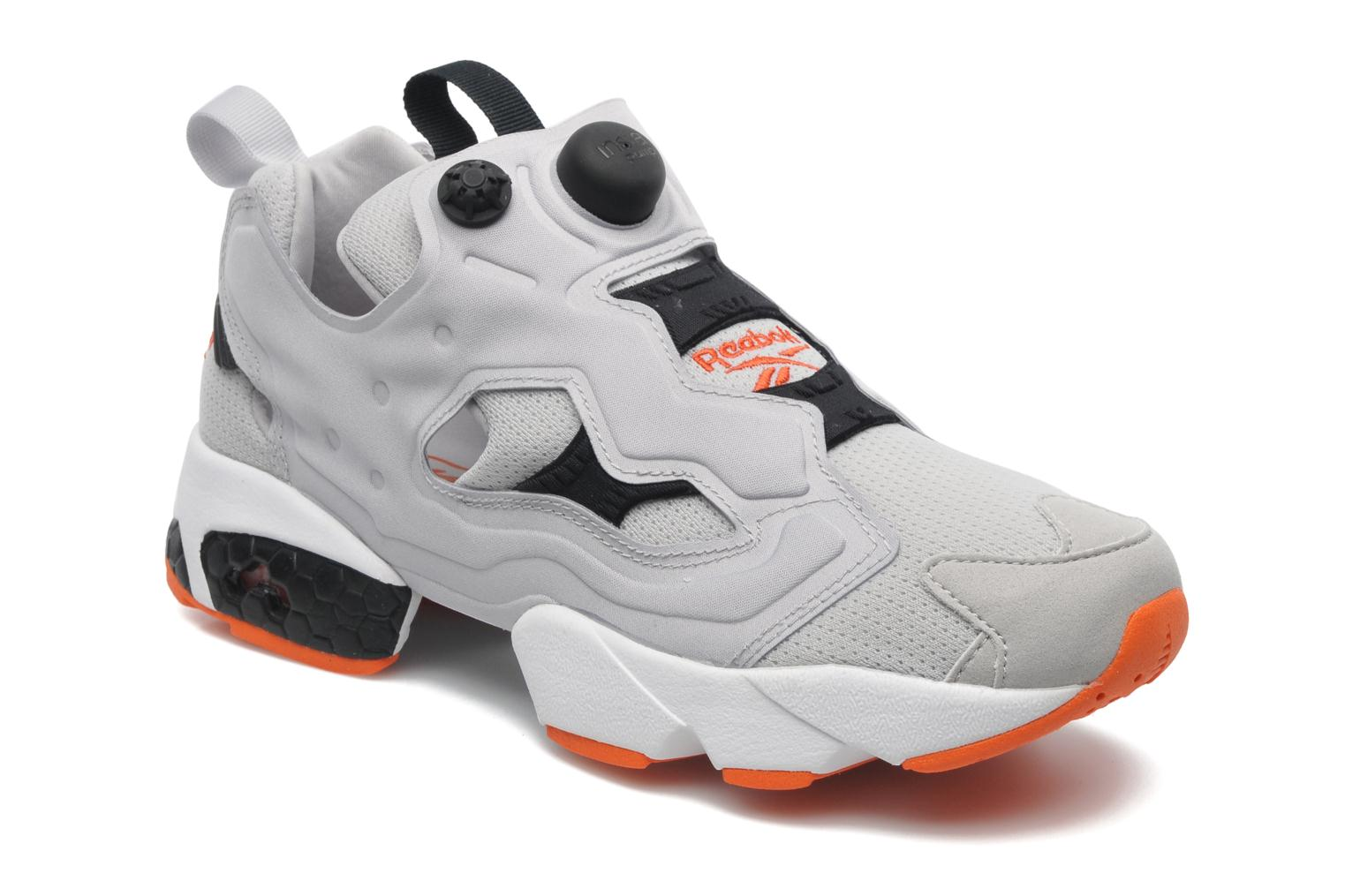 ... sale reebok instapump fury og steel black swag orange 8bd9d d3644 8dc76e829d0