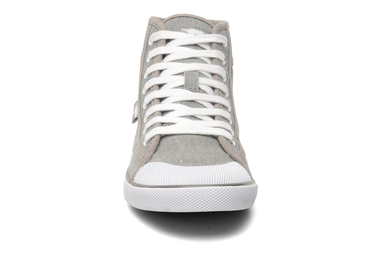 Amati sidewalk chalk grey