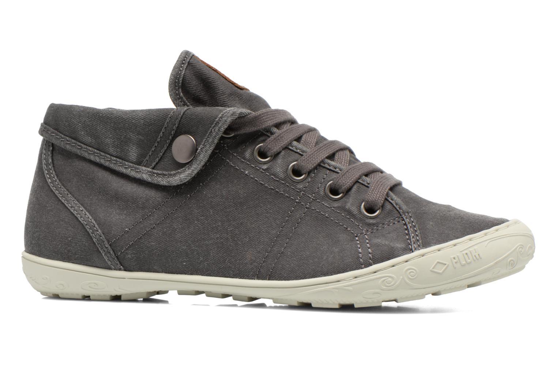 Sneakers P-L-D-M By Palladium Gaetane Twl Grå se bagfra