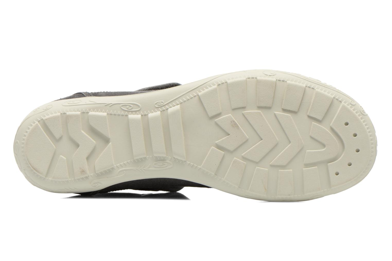 Sneakers P-L-D-M By Palladium Gaetane Twl Grijs boven