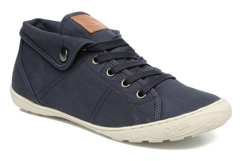 Zapatos promocionales P-L-D-M By Palladium Gaetane Twl (Azul) - Deportivas   Los últimos zapatos de descuento para hombres y mujeres