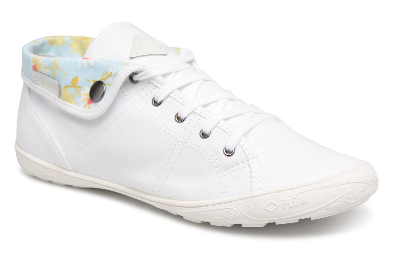 Grandes descuentos últimos Gaetane zapatos P-L-D-M By Palladium Gaetane últimos Twl (Blanco) - Deportivas Descuento 5cd194