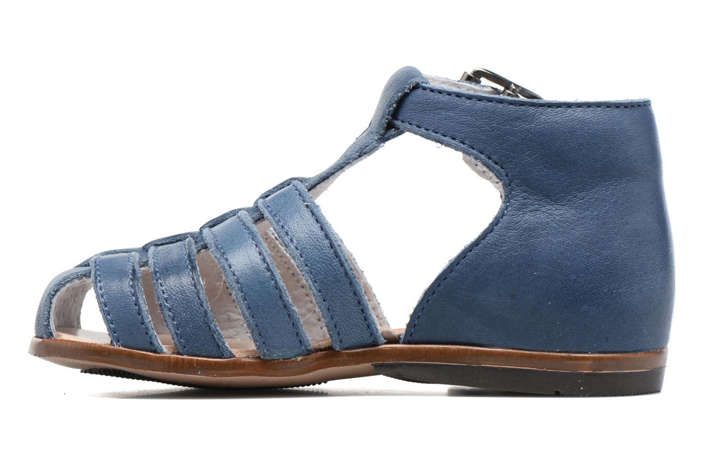 Jules sauvage jeans