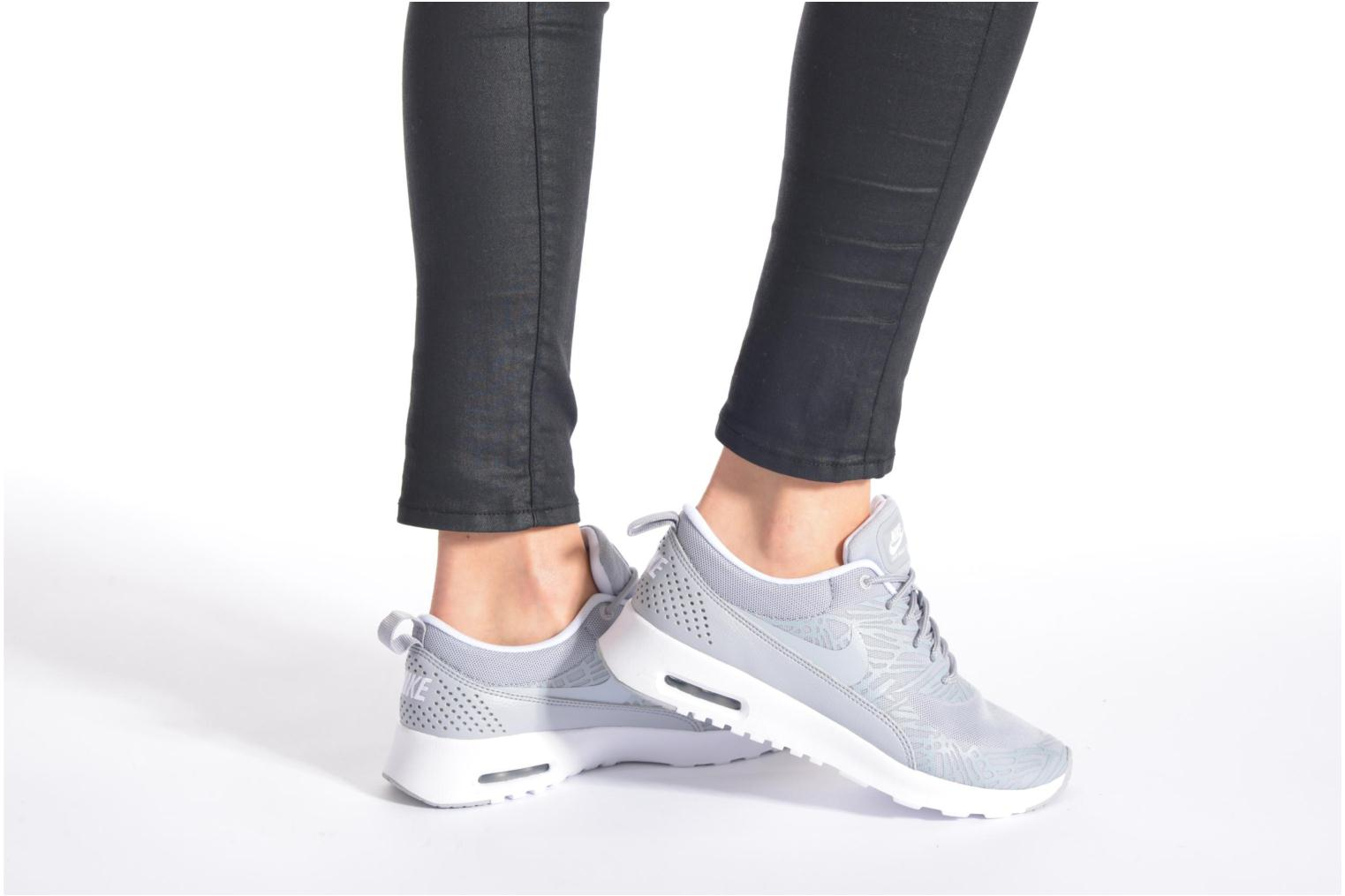 Sneakers Nike Wmns Nike Air Max Thea Print Multi se forneden