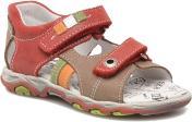 Sandali e scarpe aperte Bambino BROC