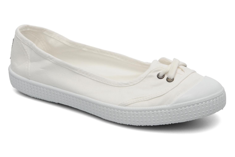 Chaussures - Ballerines Victoria 9ArdXL