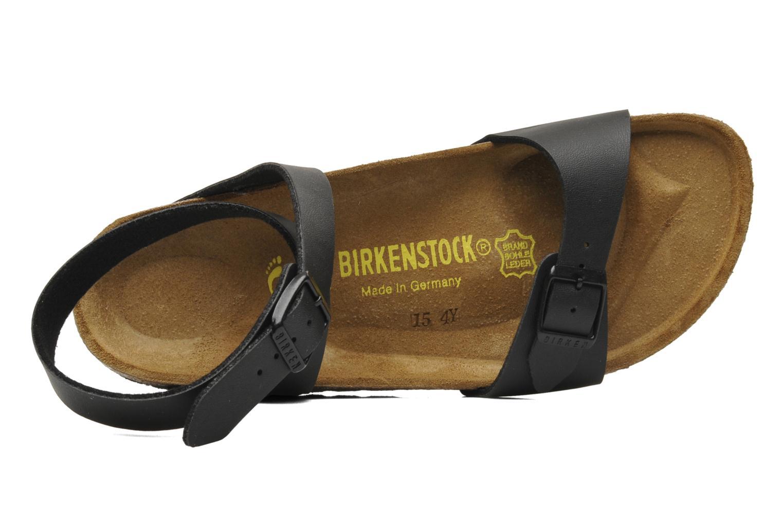 birkenstock isis