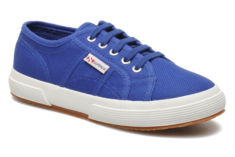 2750 J Cotu Classic Intense blue
