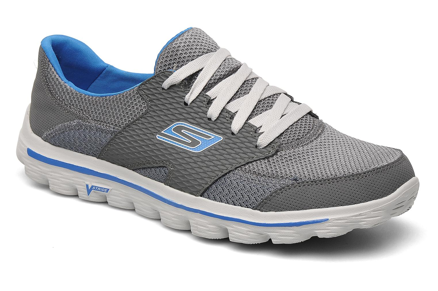 skechers 53592 Sale,up to 34