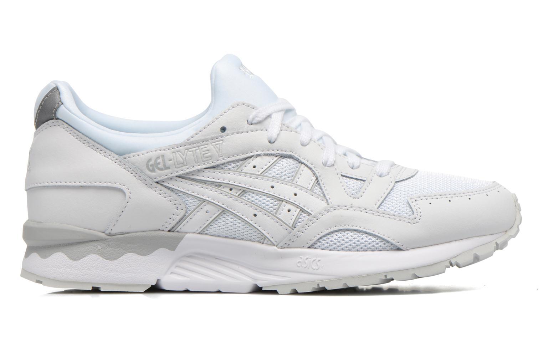 Gel-Lyte V White/white