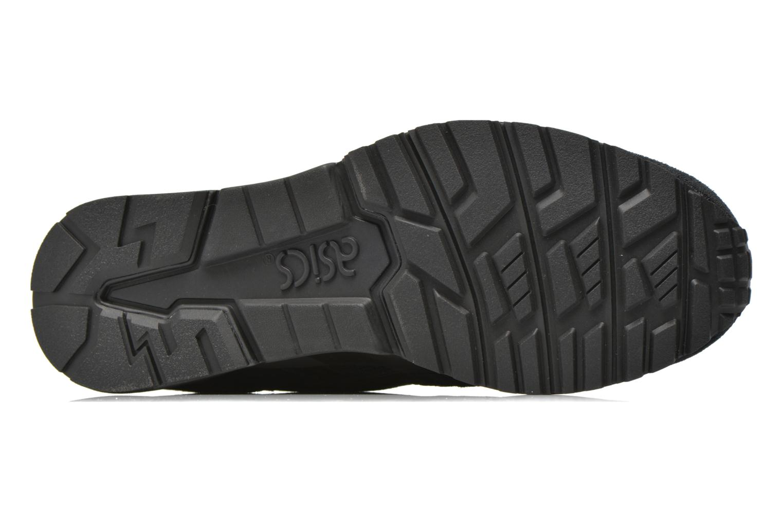 Gel-Lyte V Black1/ Black