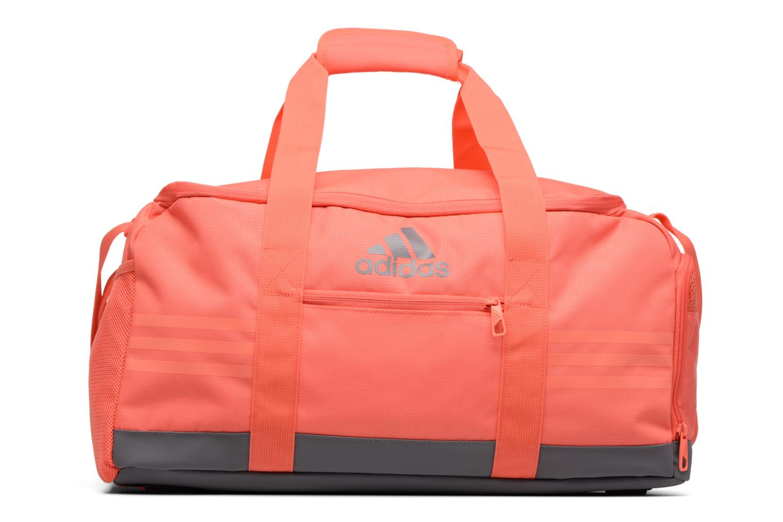 Sporttaschen Adidas Performance 3S Per TB S rosa detaillierte ansicht/modell