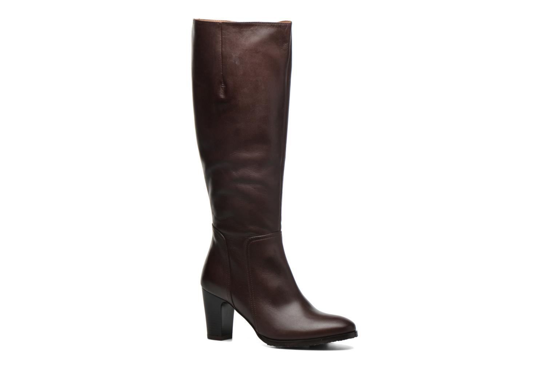 Zapatos promocionales Jilsen Antara - 48 (Marrón) - Botas   Gran descuento