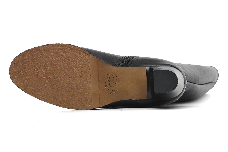 Venta de liquidación de temporada Jilsen Antara - 52 (Negro) - Botas en Más cómodo