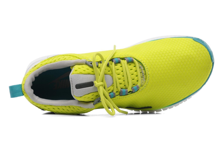 Sneakers Nike Nike Free Og Breeze Groen links