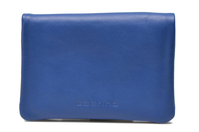 Pippa Vintage Bleu Royal