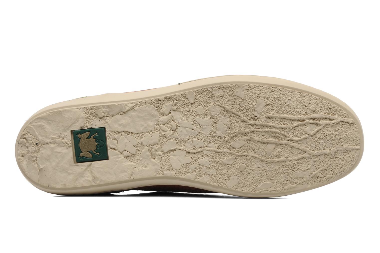 Estratos N359 trufa henna