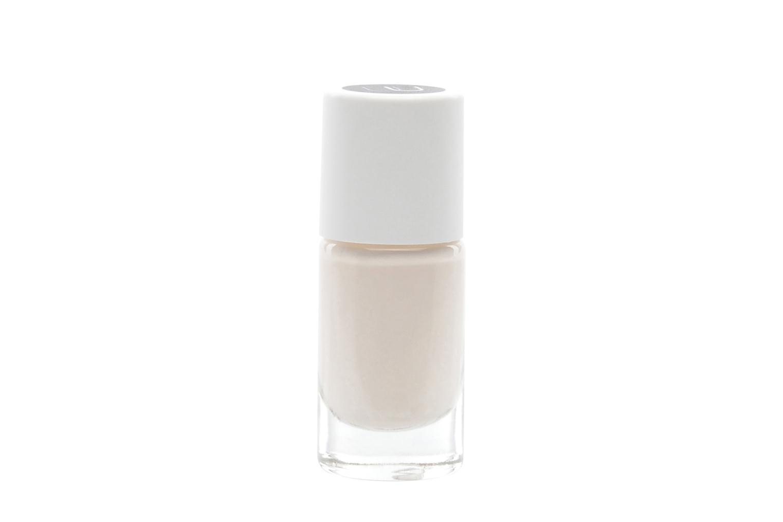 Soins et beauté des pieds Nailmatic Vernis à ongles Blanc vue détail/paire