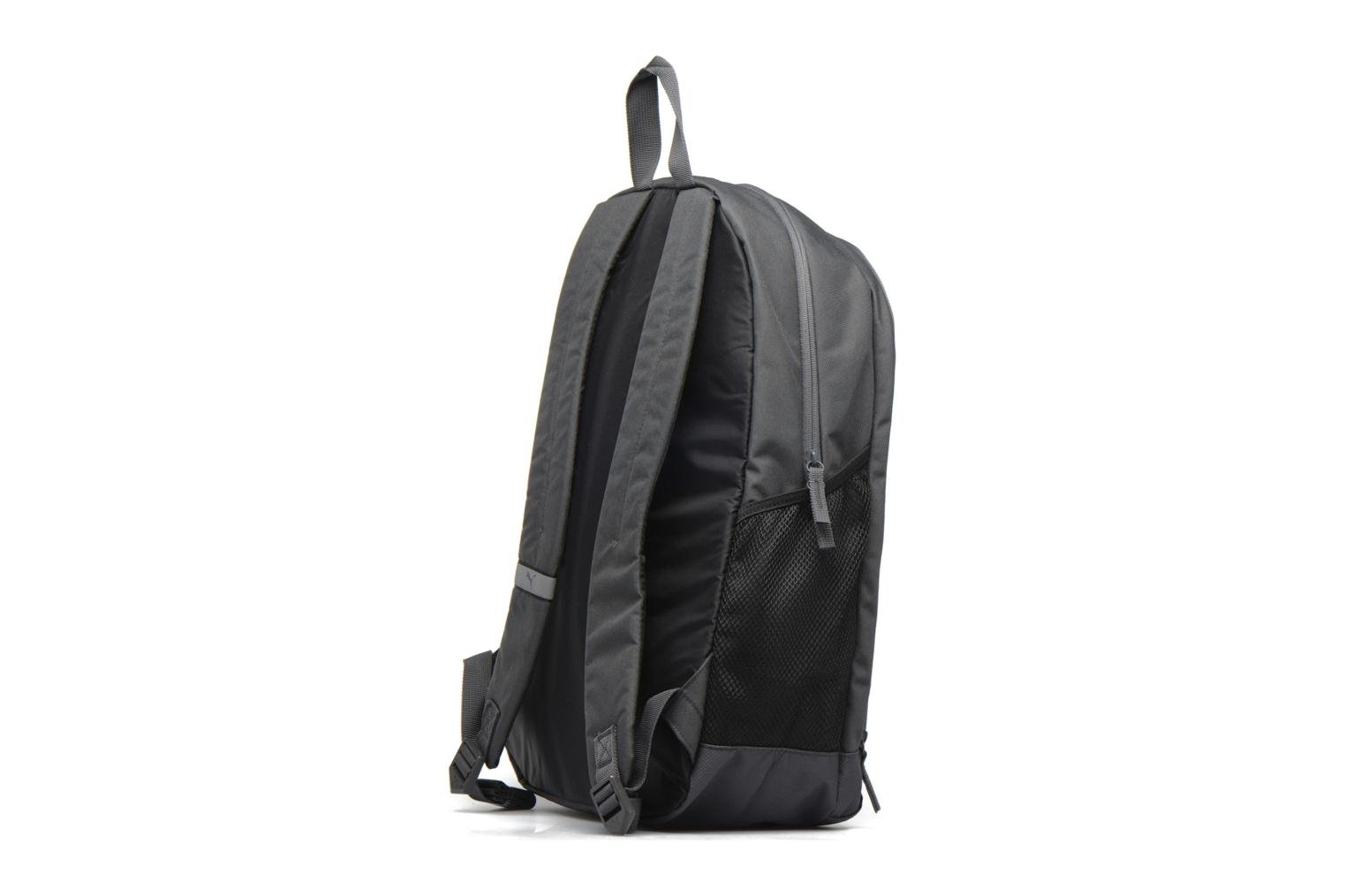 Buzz Backpack Grey