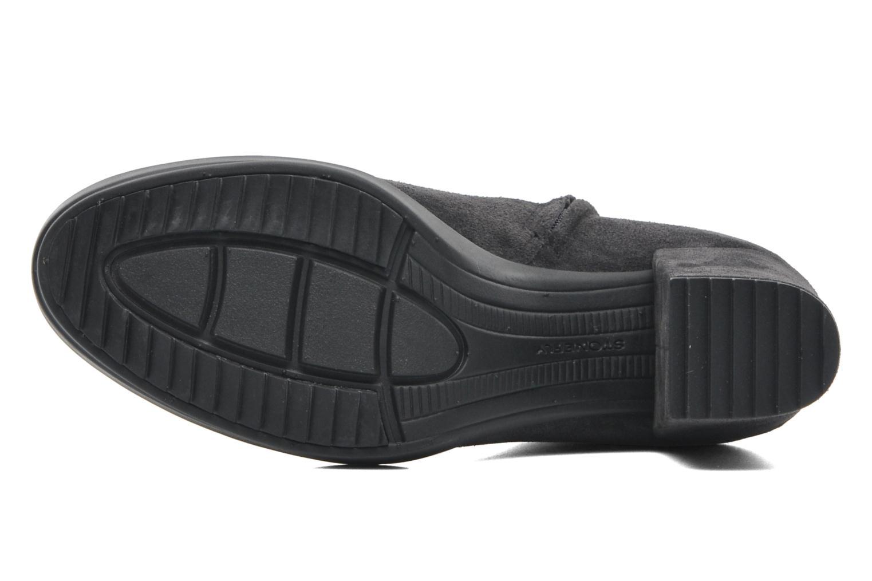 Boots en enkellaarsjes Stonefly Oxy 3 Grijs boven