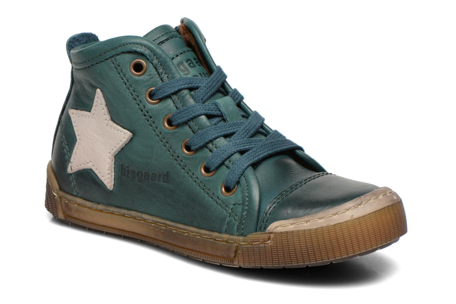 Chaussures Bisgaard Casual fille SWQi9Ab