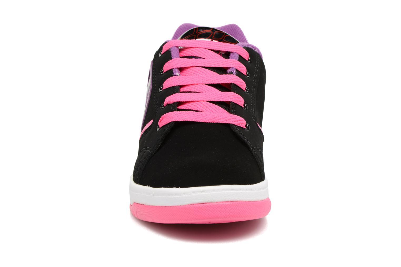 Propel 2.0 Black/Pink/Purple
