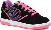 Black/Pink/Purple