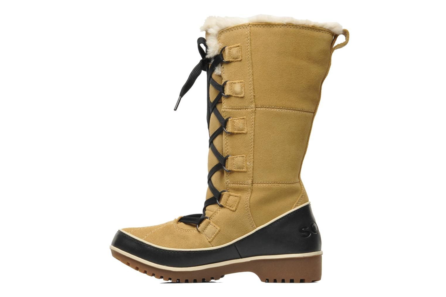 High Sorel Tivoli II Curry Tivoli High Sorel II Sorel Tivoli Curry High g75xwTqzOn