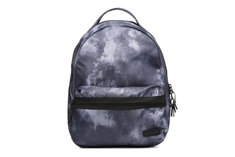 Rygsække Converse Mini Backpack Grå detaljeret billede af skoene