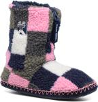 Chaussons Femme MacGraw