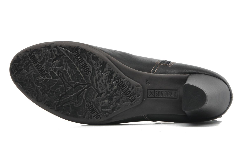 VERONA 829-7247 BLACK-EDF