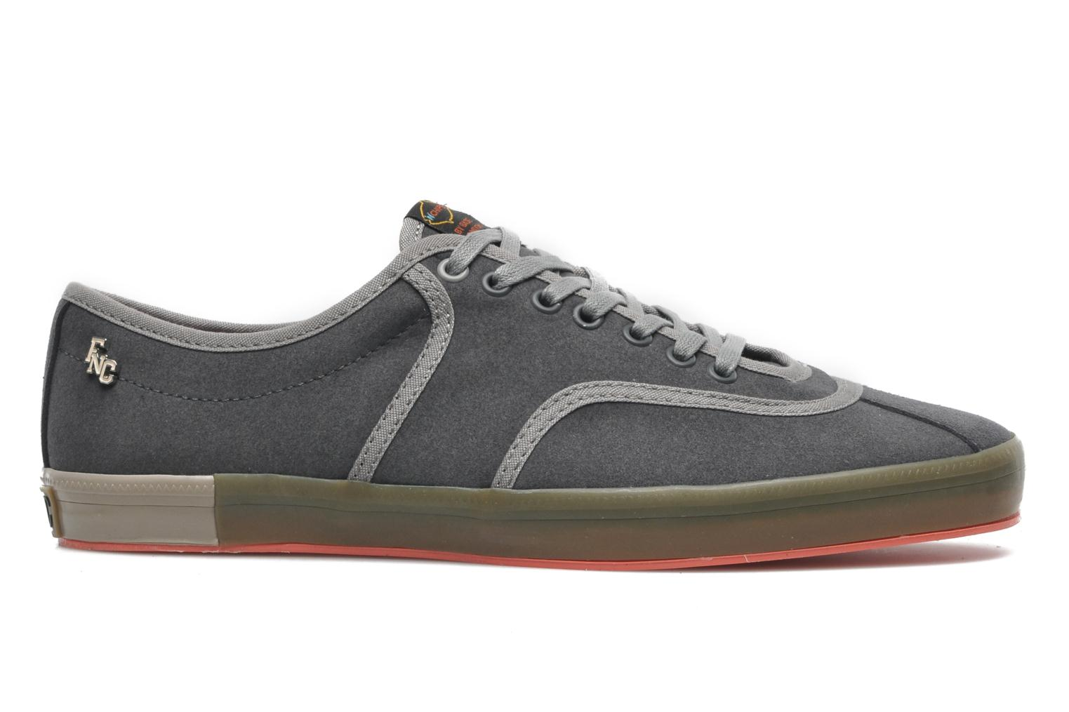 Soup Vintage Dark Grey