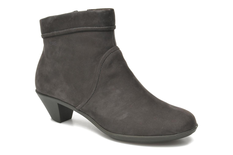 Bottines et boots Camper Agatha 46735 Marron vue détail/paire